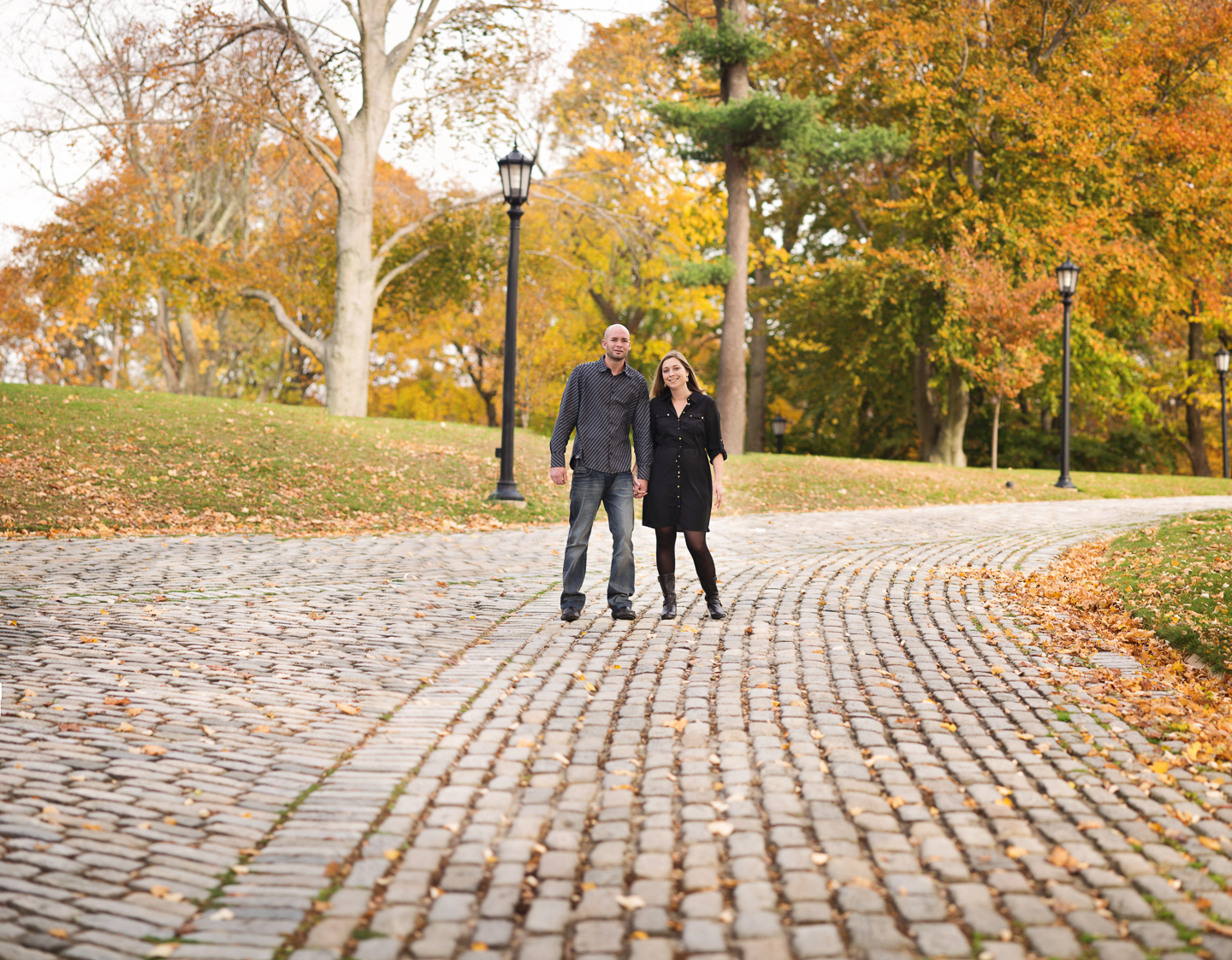dominique-rich-fall-engagement-session-long-island-photographer-0035