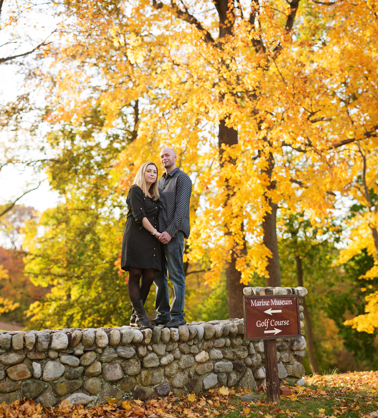 dominique-rich-fall-engagement-session-long-island-photographer-0036