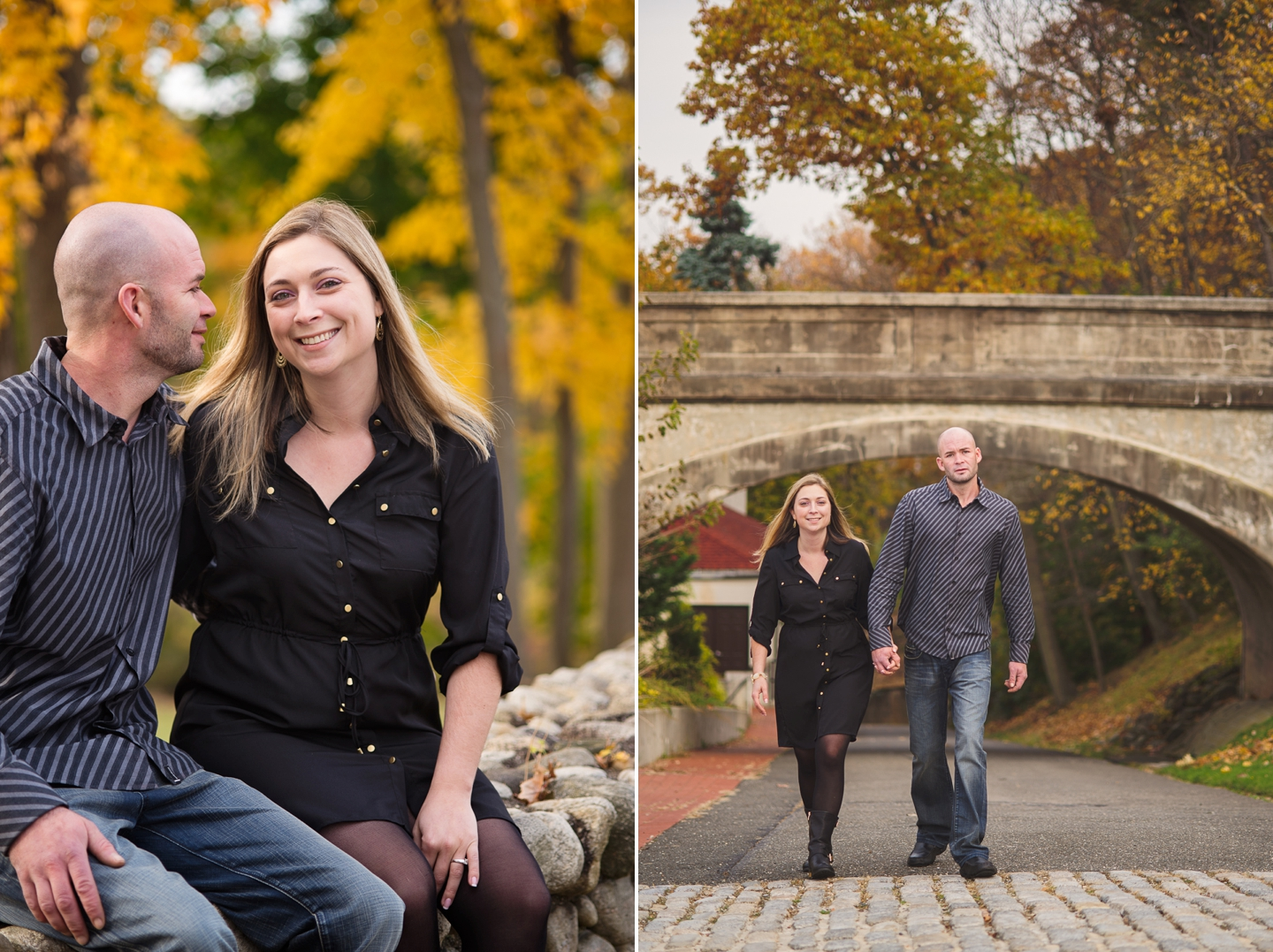 dominique-rich-fall-engagement-session-long-island-photographer-Collage 1