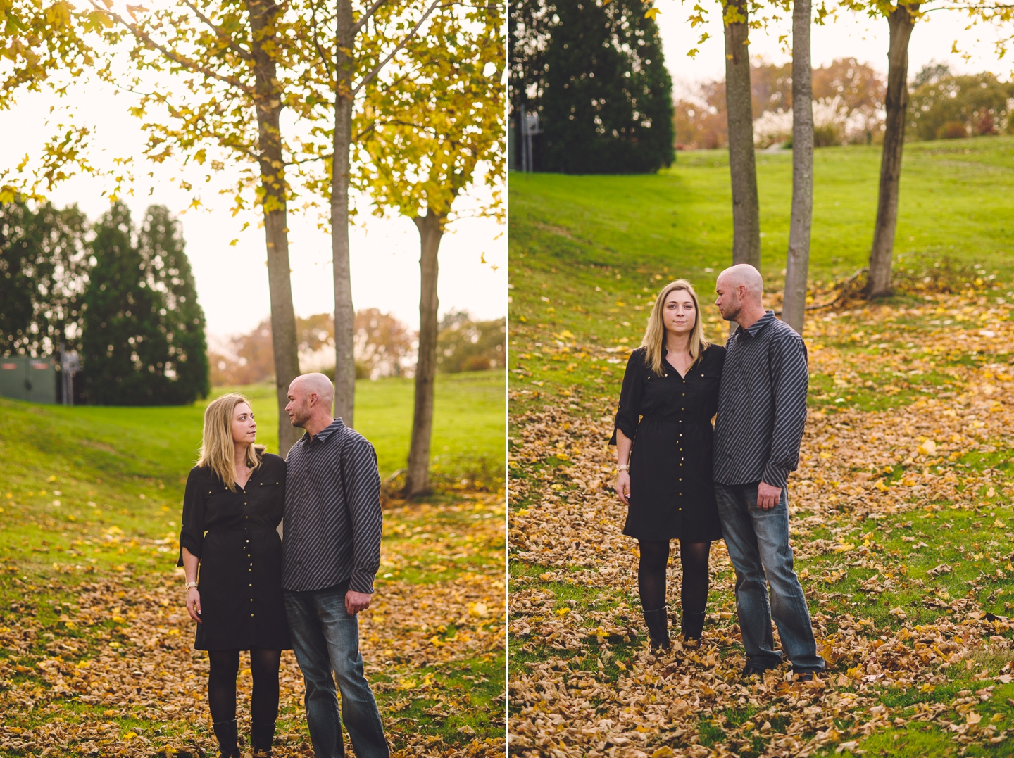 dominique-rich-fall-engagement-session-long-island-photographer-Collage 3