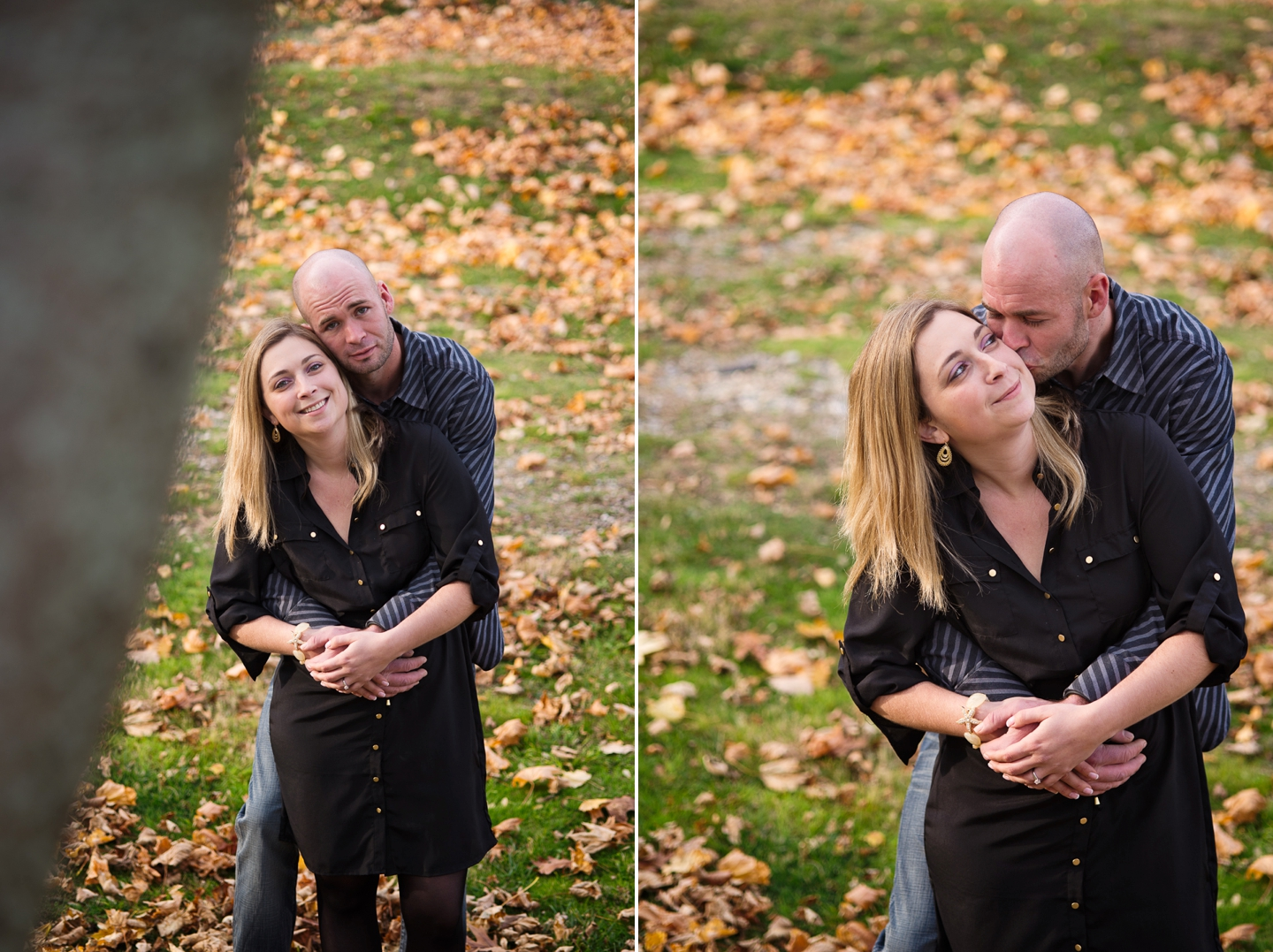 dominique-rich-fall-engagement-session-long-island-photographer-Collage 4