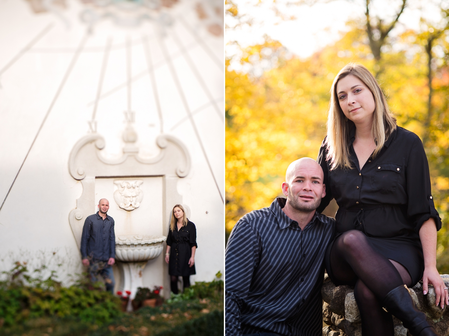 dominique-rich-fall-engagement-session-long-island-photographer--Collage 6