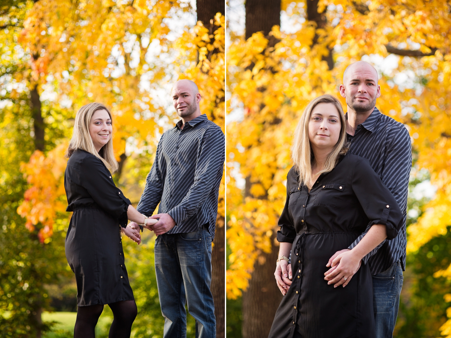 dominique-rich-fall-engagement-session-long-island-photographer-Collage 7