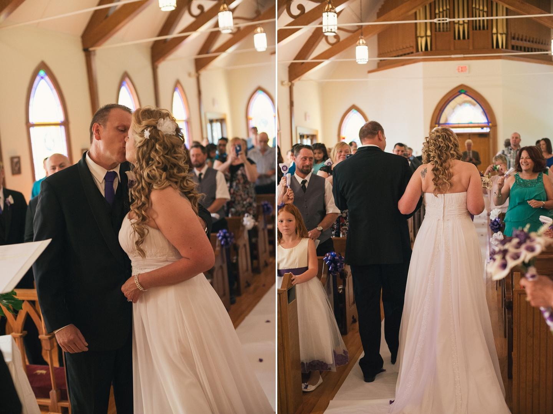 donna-ralph-south-carolina-wedding-photography-ny-wedding-photographer-0003-collage-9