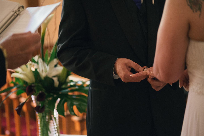donna-ralph-south-carolina-wedding-photography-ny-wedding-photographer-0033