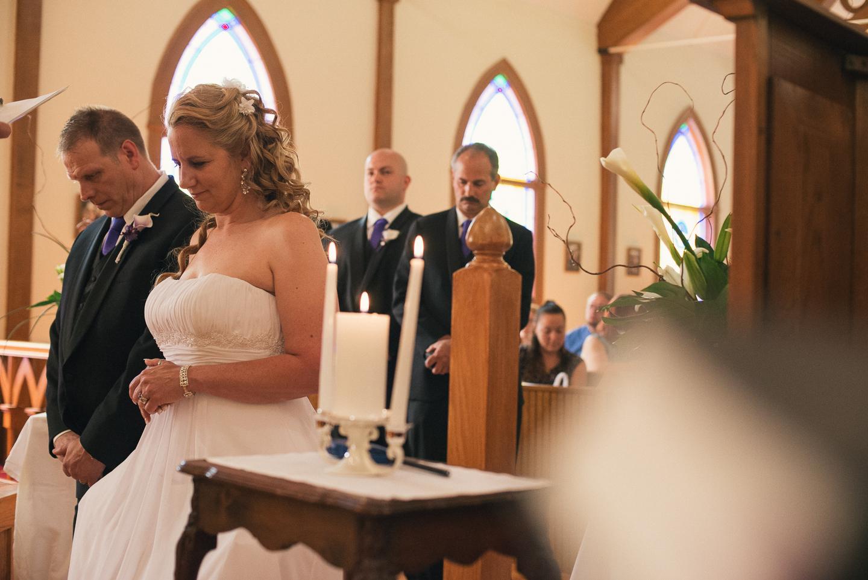 donna-ralph-south-carolina-wedding-photography-ny-wedding-photographer-0037