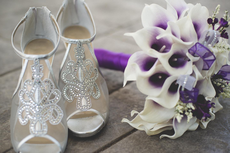 donna-ralph-south-carolina-wedding-photography-ny-wedding-photographer-0051