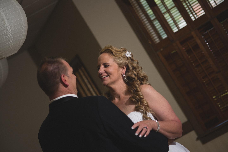 donna-ralph-south-carolina-wedding-photography-ny-wedding-photographer-0052