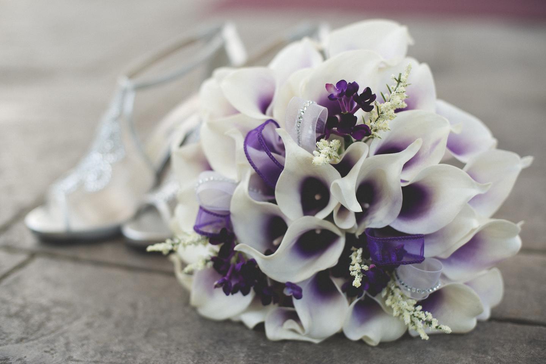 donna-ralph-south-carolina-wedding-photography-ny-wedding-photographer-0050