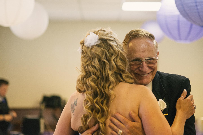 donna-ralph-south-carolina-wedding-photography-ny-wedding-photographer-0062