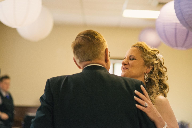 donna-ralph-south-carolina-wedding-photography-ny-wedding-photographer-0063
