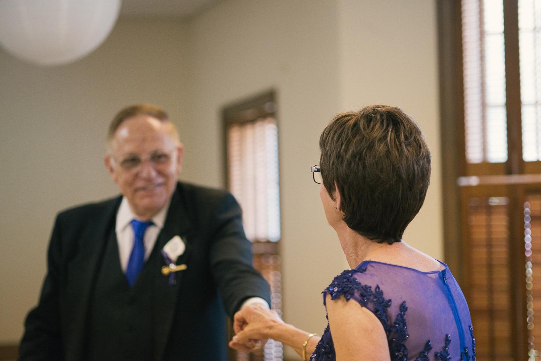 donna-ralph-south-carolina-wedding-photography-ny-wedding-photographer-0077
