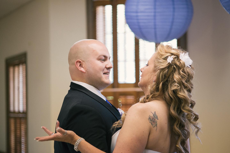 donna-ralph-south-carolina-wedding-photography-ny-wedding-photographer-0080