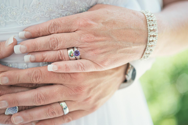 donna-ralph-south-carolina-wedding-photography-ny-wedding-photographer-0089