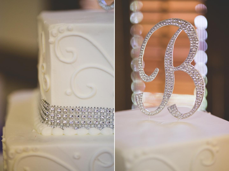 donna-ralph-south-carolina-wedding-photography-ny-wedding-photographer-14