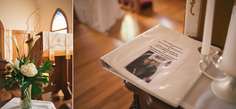 donna-ralph-south-carolina-wedding-photography-ny-wedding-photographer-collage-1
