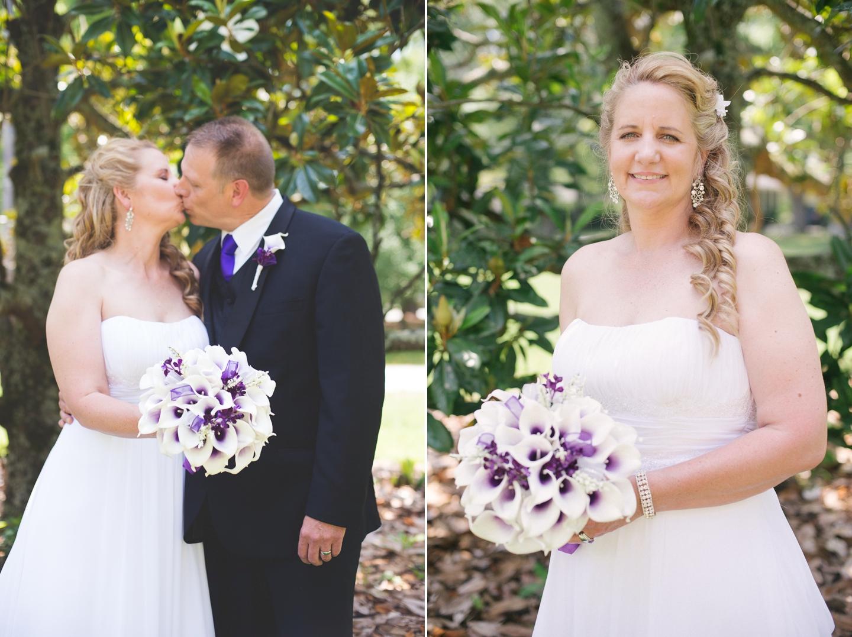 donna-ralph-south-carolina-wedding-photography-ny-wedding-photographer-collage-11