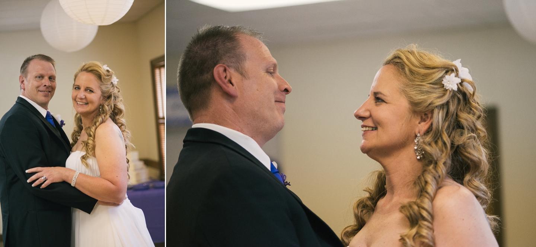 donna-ralph-south-carolina-wedding-photography-ny-wedding-photographer-collage-12