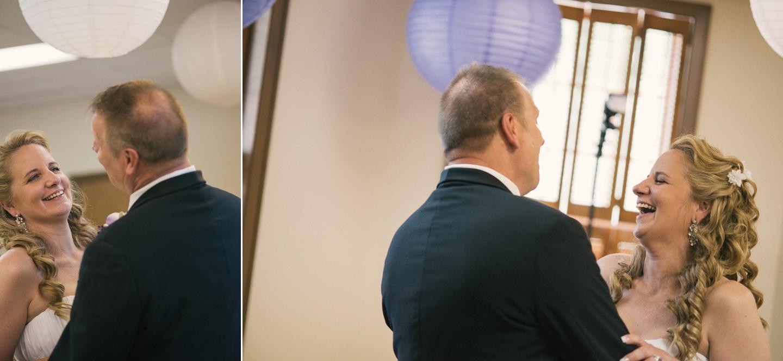 donna-ralph-south-carolina-wedding-photography-ny-wedding-photographer-collage-13
