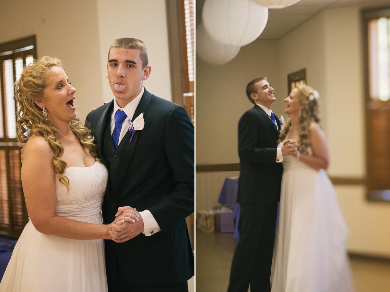 donna-ralph-south-carolina-wedding-photography-ny-wedding-photographer-collage-14