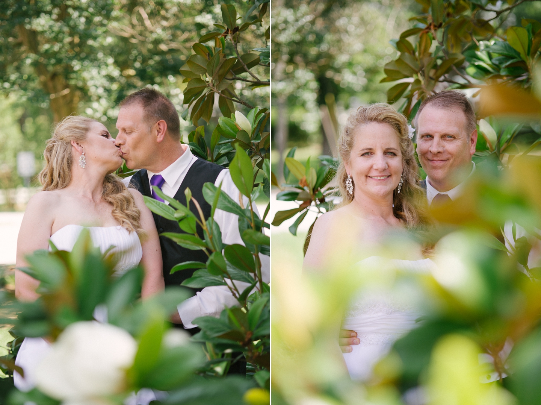 donna-ralph-south-carolina-wedding-photography-ny-wedding-photographer-collage 14