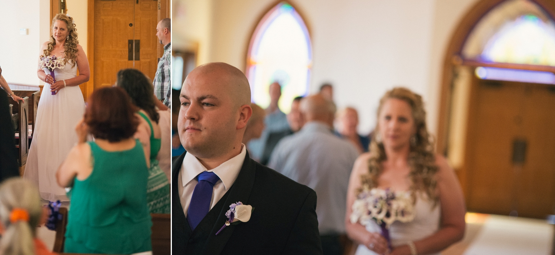donna-ralph-south-carolina-wedding-photography-ny-wedding-photographer-collage-3