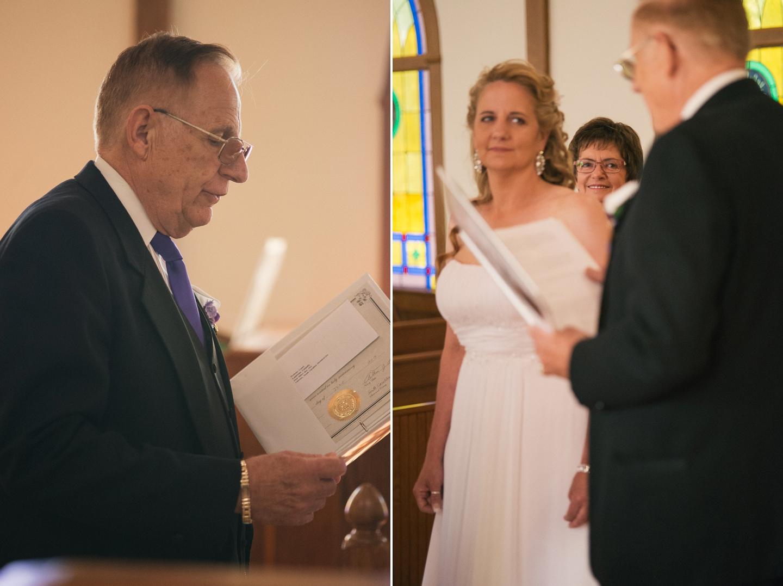 donna-ralph-south-carolina-wedding-photography-ny-wedding-photographer-collage-4