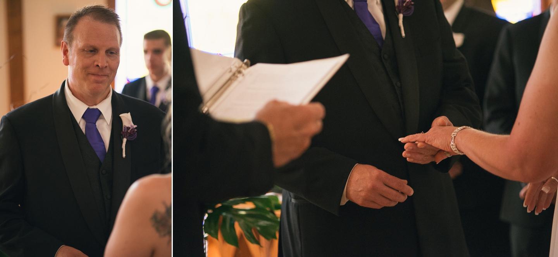 donna-ralph-south-carolina-wedding-photography-ny-wedding-photographer-collage-6
