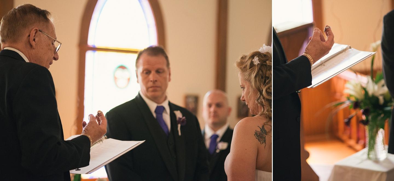 donna-ralph-south-carolina-wedding-photography-ny-wedding-photographer-collage-7