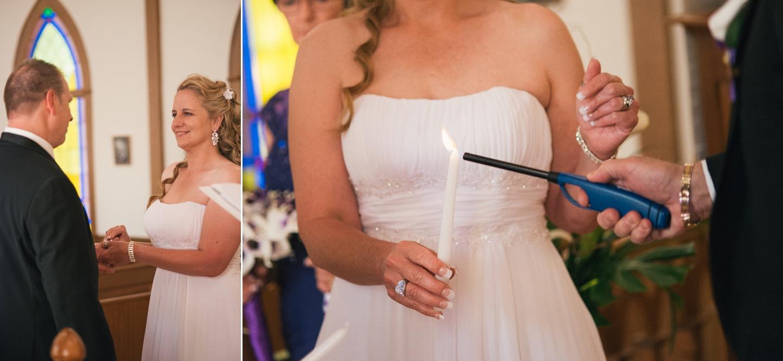 donna-ralph-south-carolina-wedding-photography-ny-wedding-photographer-collage-8
