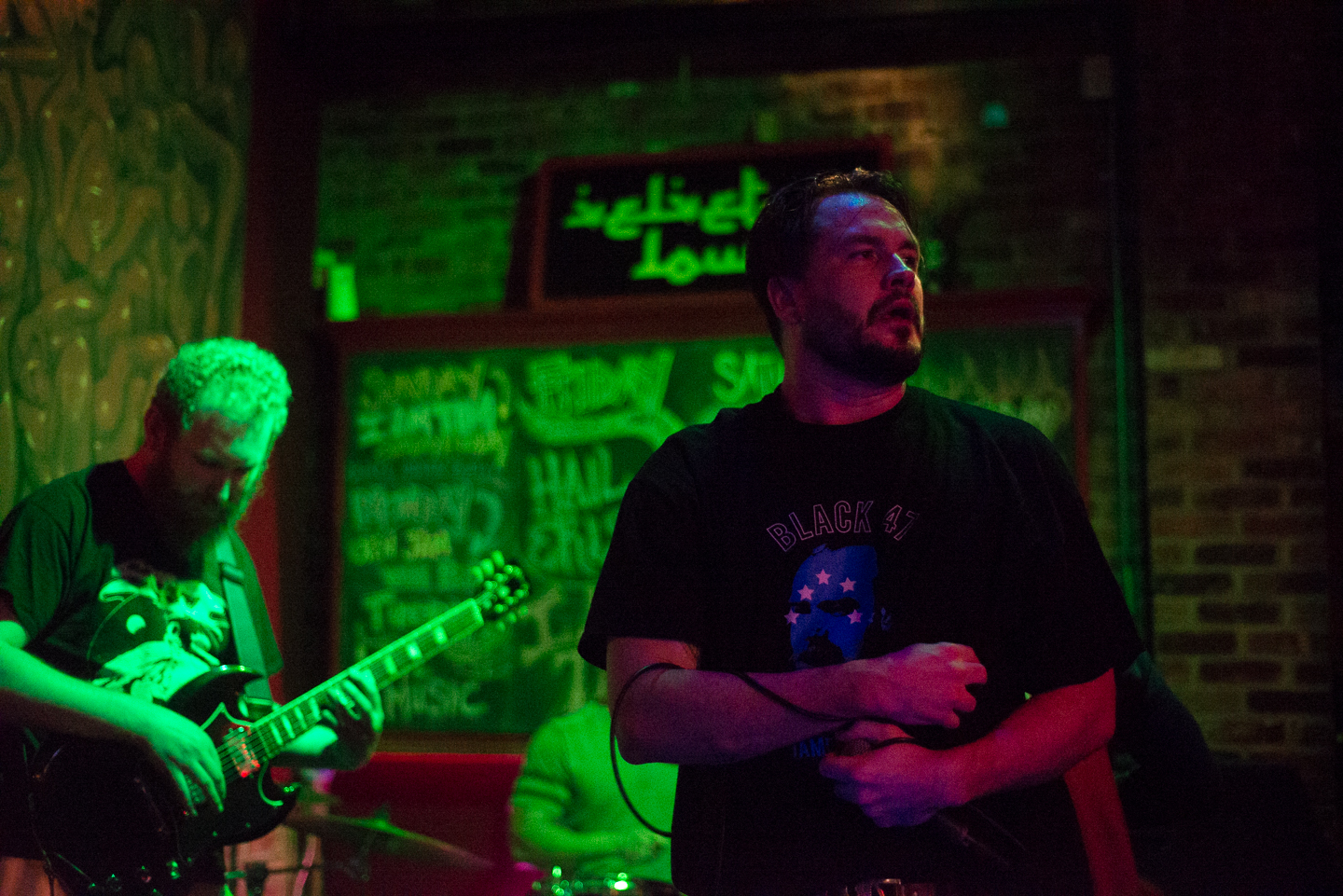 hail-eris-velvet-lounge-setauket-long-island-band-photography-0011