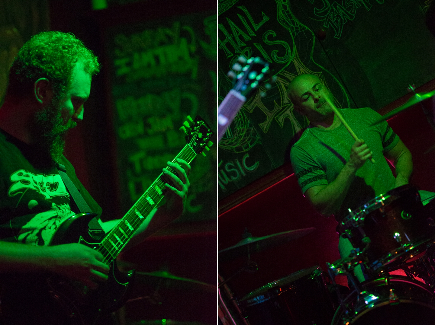 hail-eris-velvet-lounge-setauket-long-island-band-photography-collahe-1