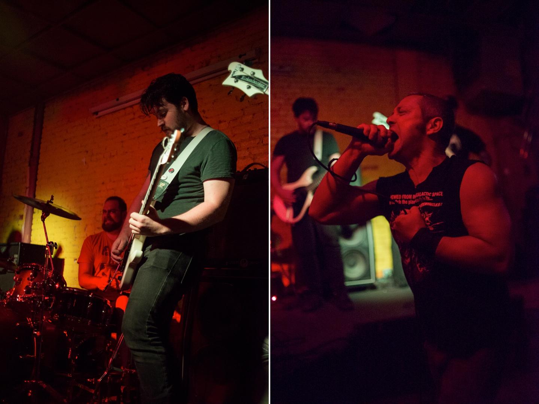 kaiju-daiseno-don-pedros-nyc-band-photography-Collage 3