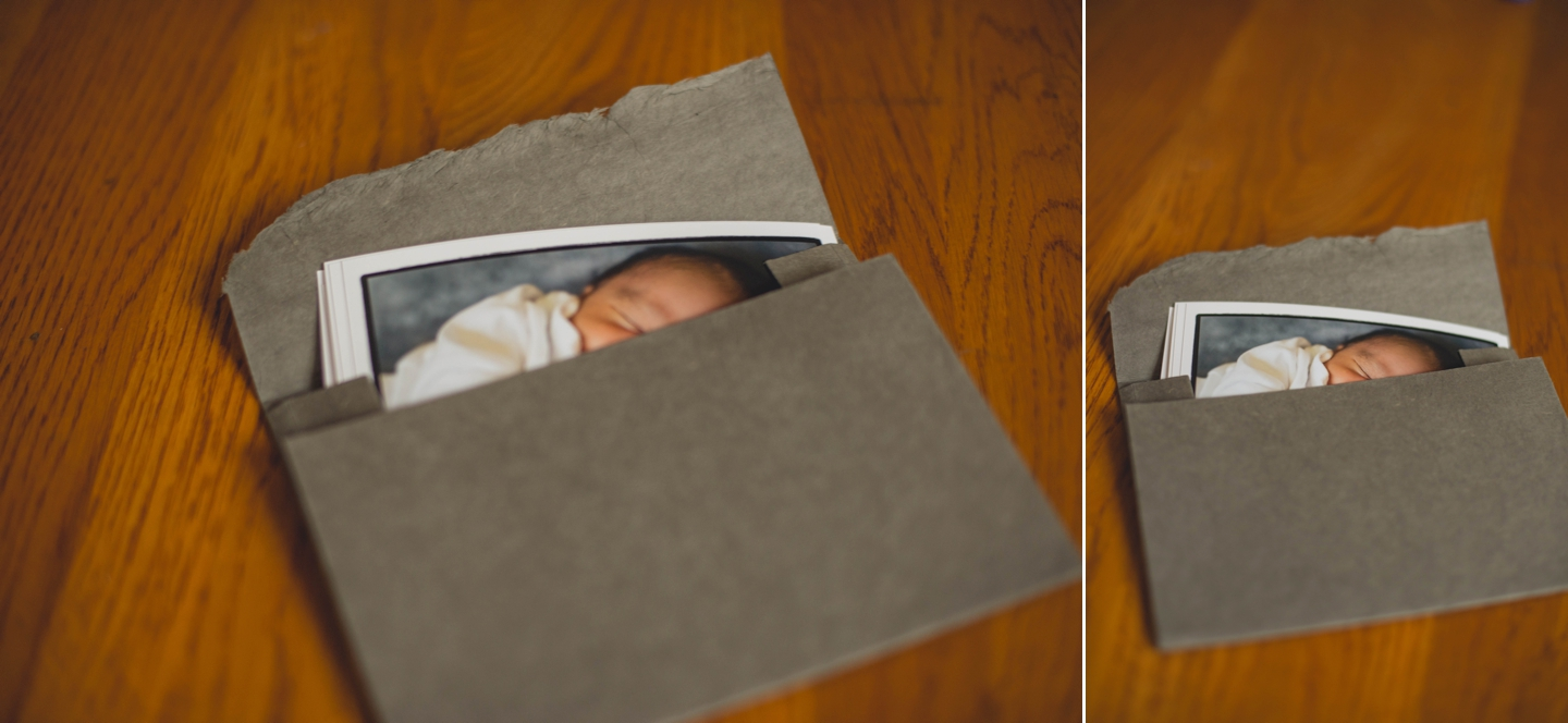portrait-packaging-long-island-photographer-wooden-box-usb-Collage 3