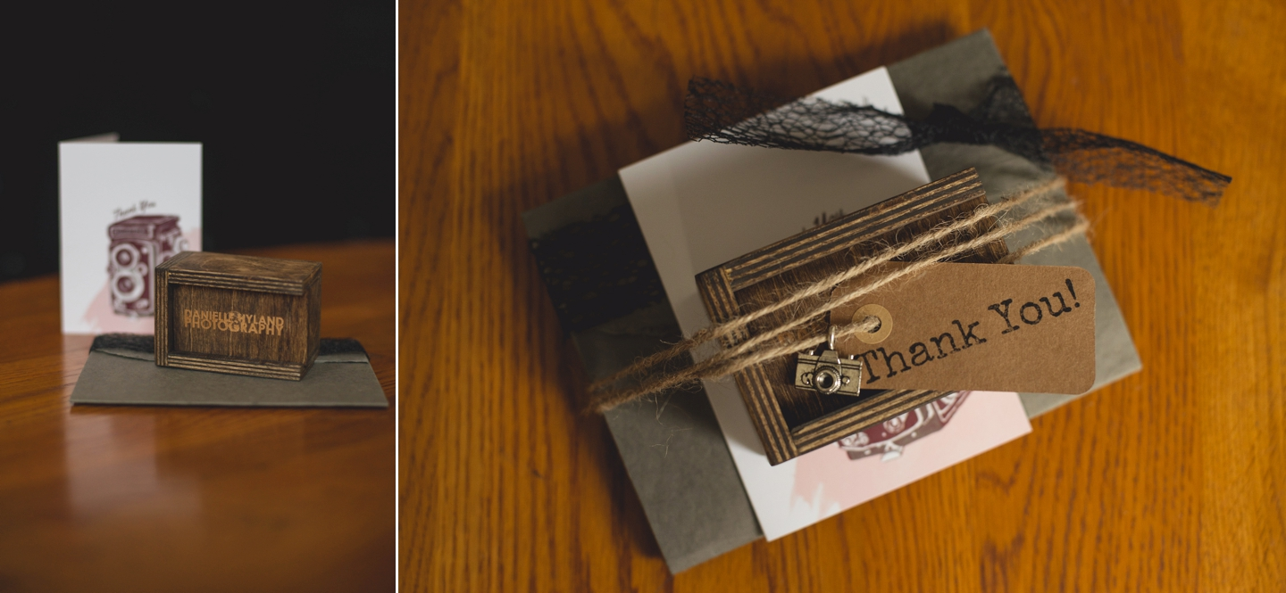 portrait-packaging-long-island-photographer-wooden-box-usb-Collage 4