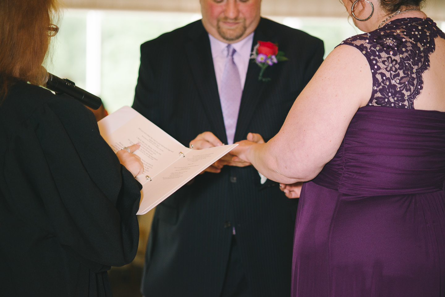 stacey-david-commitment-woodbury-ny-0064