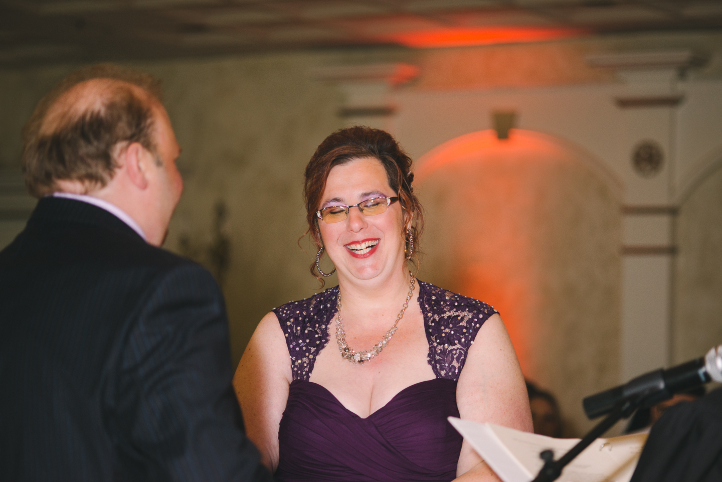stacey-david-commitment-woodbury-ny-0069