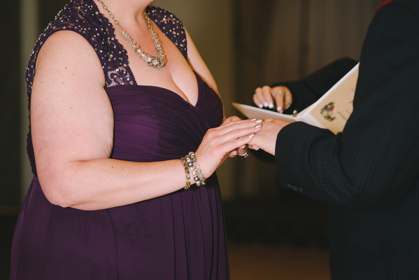 stacey-david-commitment-woodbury-ny-0070