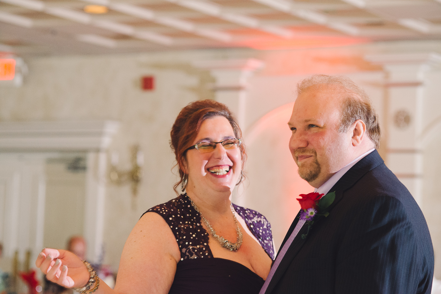 stacey-david-commitment-woodbury-ny-0092