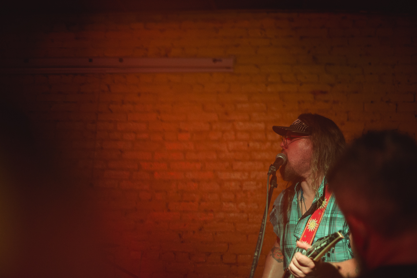 favoritje-band-photography-don-pedros-brooklyn-nyc-0002