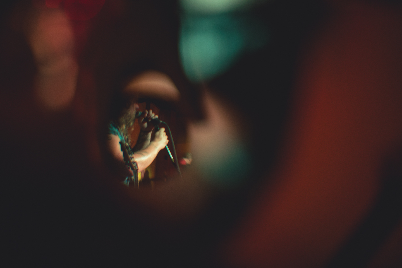 favoritje-band-photography-lens-chimping-don-pedros-brooklyn-nyc-0003-2