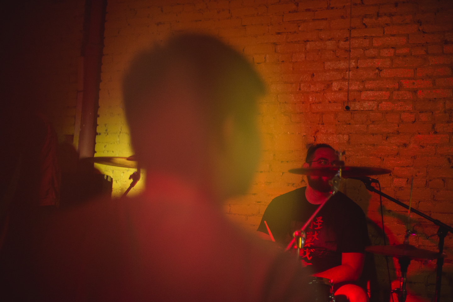 favoritje-band-photography-don-pedros-brooklyn-nyc-0003