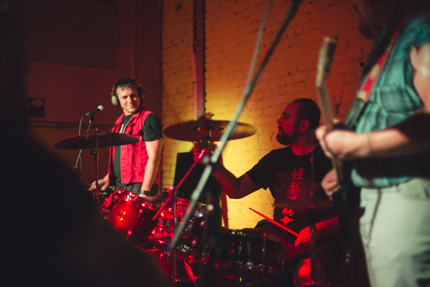 favoritje-band-photography-don-pedros-brooklyn-nyc-0004