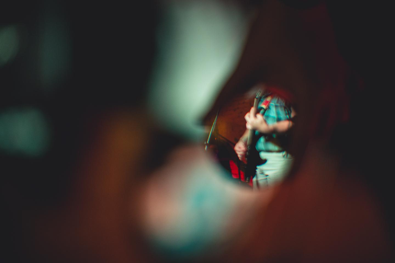 favoritje-band-photography-lens-chimping-don-pedros-brooklyn-nyc-0005-2