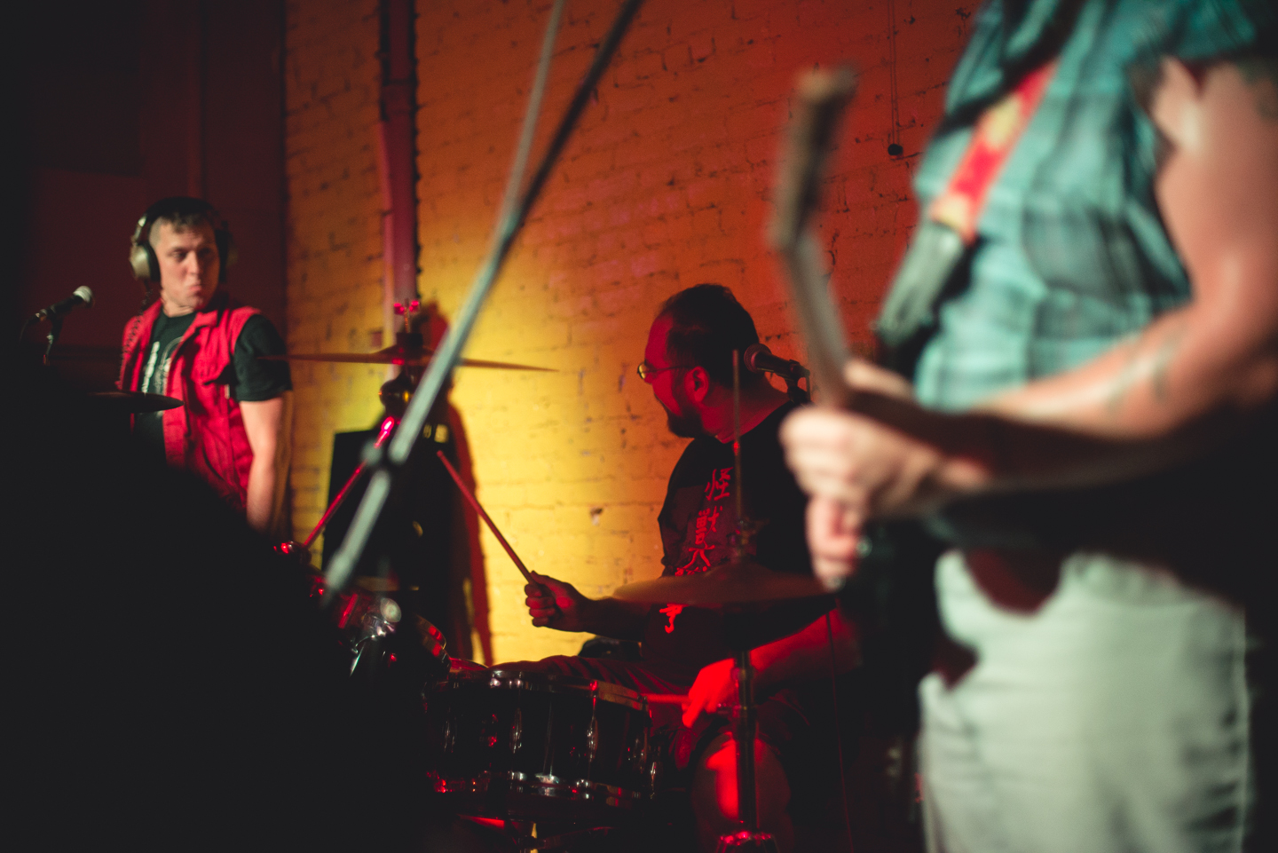 favoritje-band-photography-don-pedros-brooklyn-nyc-0005