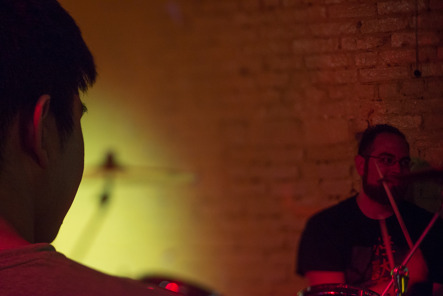 favoritje-band-photography-don-pedros-brooklyn-nyc-0014