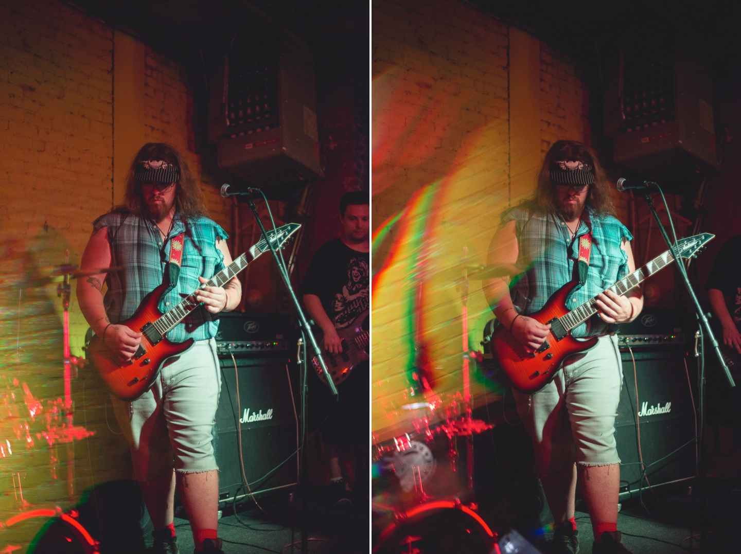favoritje-band-photography-prisming-don-pedros-brooklyn-nyc-0056