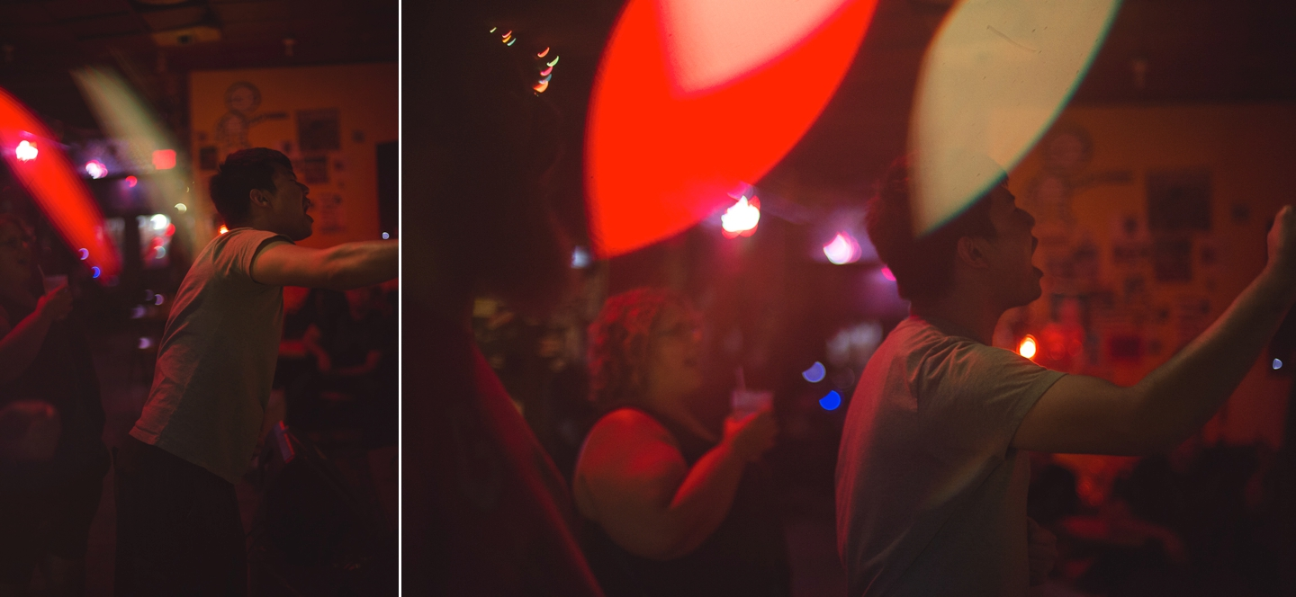 favoritje-band-photography-lens-chimping-don-pedros-brooklyn-nyc-Collage 2
