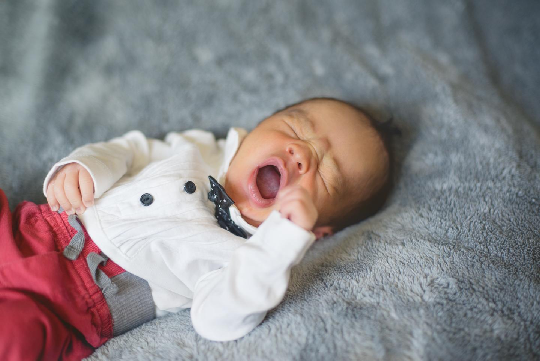 fay-newborn-photography-long-island-photographer-0004