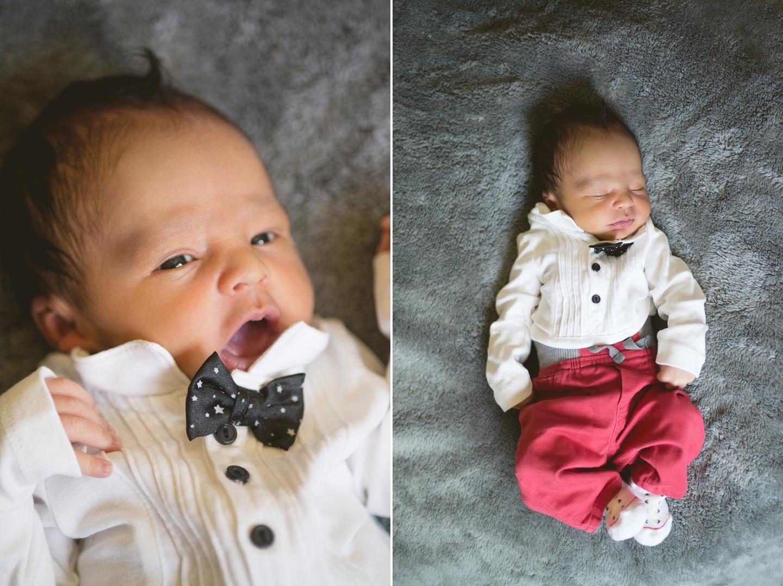 fay-newborn-photography-long-island-photographer-Collage 2